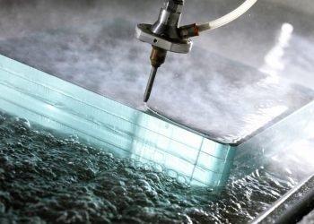 rezka-stekla-tr55x